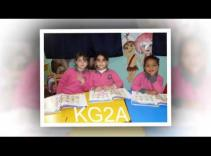 Embedded thumbnail for kg2a 2013-2014 Part I