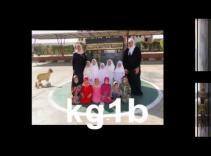 Embedded thumbnail for kg1b 2013-2014 Part I