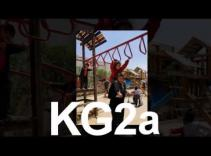 Embedded thumbnail for kg2a 2013-2014 Part II