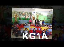 Embedded thumbnail for kg1a 2013-2014 Part II