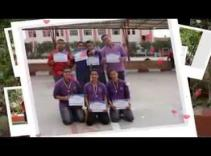Embedded thumbnail for Top Students Competitions Awarding 2014 - 2015